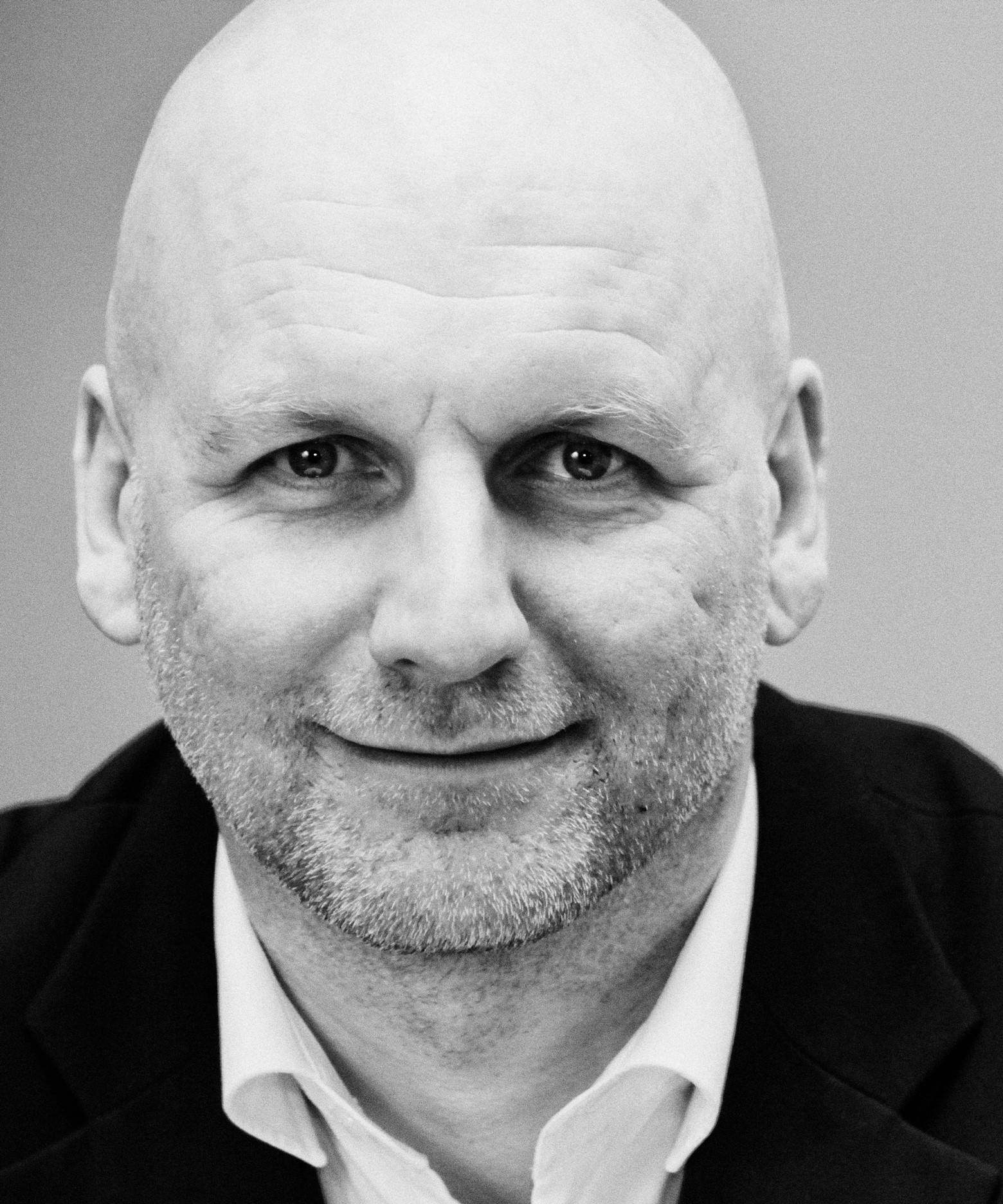 Jan-Henrik Witte