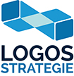 Logos Strategie