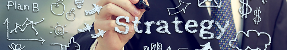 website_strategy