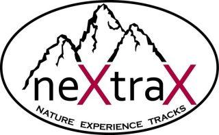 nextrax-logo