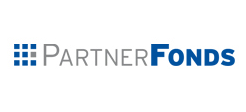 partnerfonds