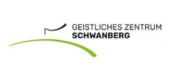 logo-gzs