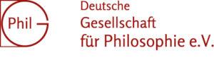 dg-phil