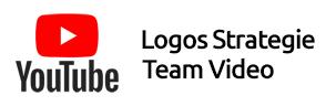 Logos Strategie Teamvideo